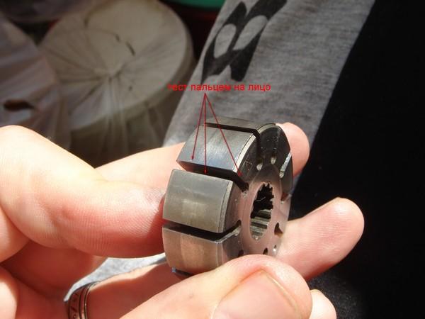 Рено логан ремонт гура своими руками