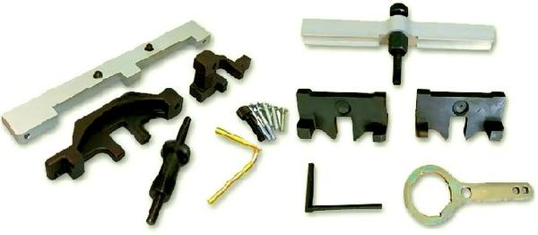 Инструменты для замены цепи ГРМ на БМВ