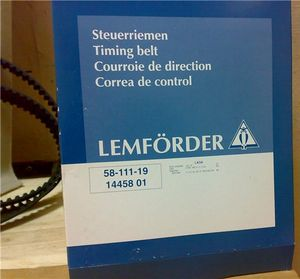 Lemforder.jpg