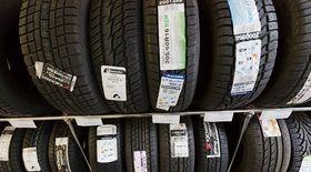 Какие шины лучше выбрать