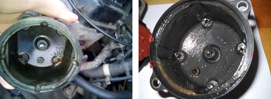 причины незапуска двигателя фиат-альбеа