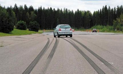 Как проверить тормоза автомобиля