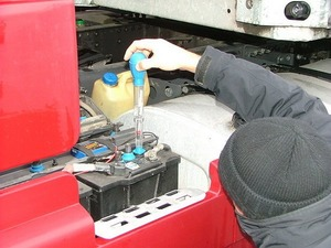 kak-pravilno-zaryadit-avtomobilnyj-akkumulyator.jpg