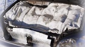 неисправность форсунок не заводится при низкой температуре на улице audi 80 1.6 тд