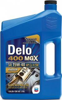 Дизельное масло DELO