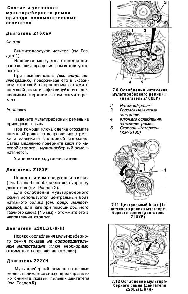 Кассовый аппарат учебник