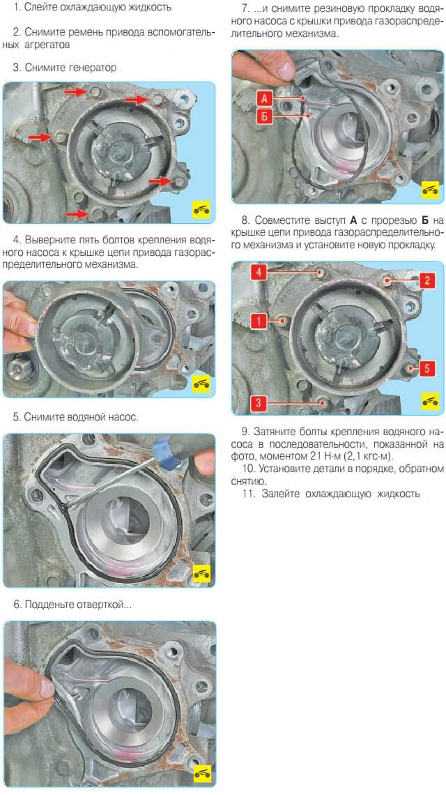 Инструкция Тойота Аурис