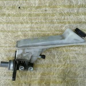 Замена тормозного цилиндра Шевроле Авео T300