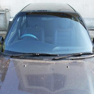 Замена лобового стекла Toyota Corona/Caldina