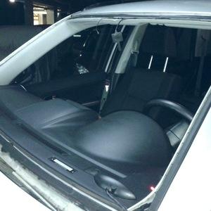 Замена лобового стекла Suzuki Grand Vitara