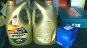 трансмиссионное масло для hyundai grand starex