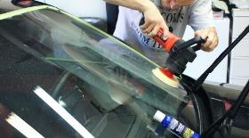 Маркировка стекол автомобиля - виды и их расшифровка