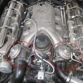 EGR-na-BMWe38.jpg