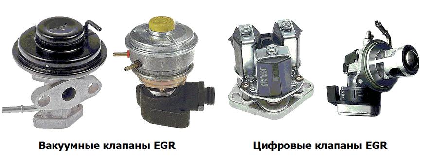 Vidy-klapanov-EGR.png