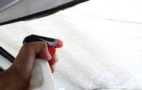 Remove-Car-Tint-Step-2.jpg