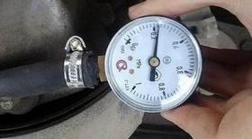 benzonasos-vaz-2109-inzhektor.jpg