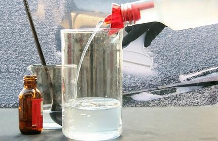 Как сделать размораживатель стекол фото 363