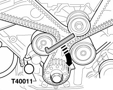 163339_106 water pressure booster pump water find image about wiring,Lawn Sprinkler System Pump Wiring