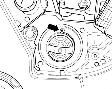 audi a6 2 5 tdi v6 t belt high pressure fuel pump belt replacement Audi 4.2 Supercharger then put the thermostat thermostat housing apply the sealant to the gasket