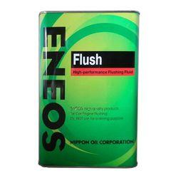 ENEOS Flush