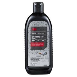 3М Synthetic Wax Protectant