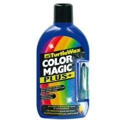 TURTLE WAX Color Magic Plus