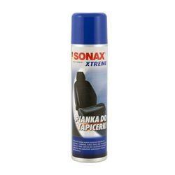 Очиститель обивки Sonax Xtreme