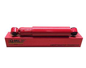 Амортизаторы QML SA-1029
