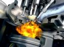 Диагностика дизельных двигателей своими руками