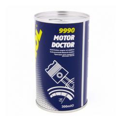 MANNOL 9990 Motor Doctor