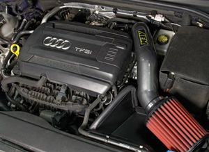 какие двигатели audi b7 едят масло