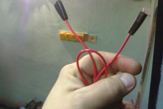 Подключение проводки подогрева топливного фильтра