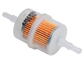 Топливный фильтр Filtron PS822