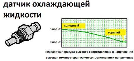 %D0%93%D1%80%D0%B0%D1%84%D0%B8%D0%BA.jpg