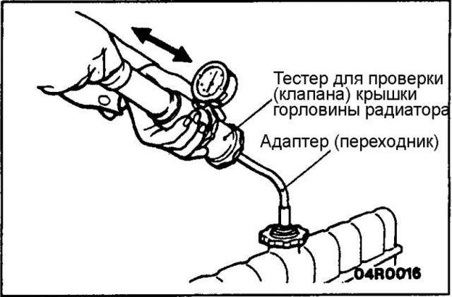 mitsubishi delica workshop manual free