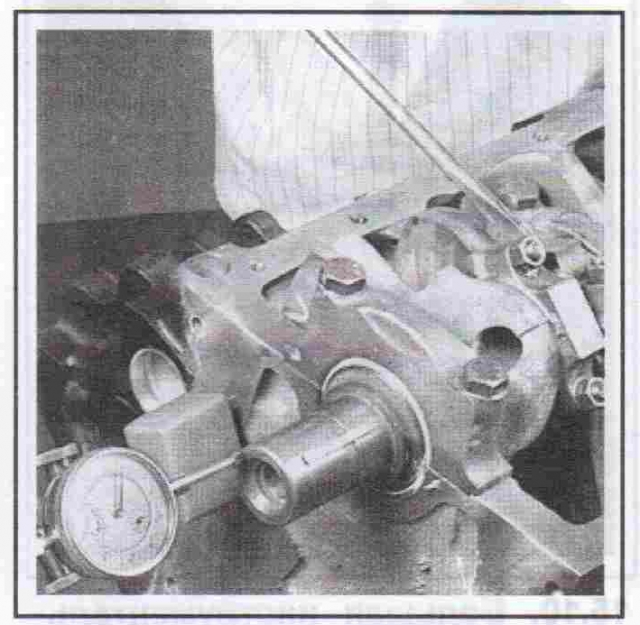 44.39 Mb FB2 PDF DOC Руководство по ремонту мазда323f руководство по ремонту крайслер 300м. схемы новогодние игрушки...