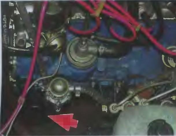 скачать руководство по ремонту мкпп f17