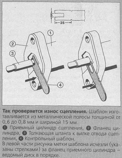 Руководство По Ремонту Mercedes W210