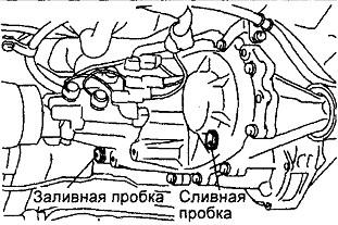 руководство по ремонту мицубиси паджеро спорт 99 л.с. скачать