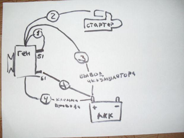 Задачи по физике электрические схемы с решениями