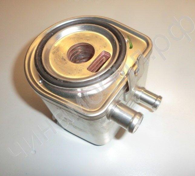 Давление масляного фильтра на чери амулет все размеры дисков для чери амулет