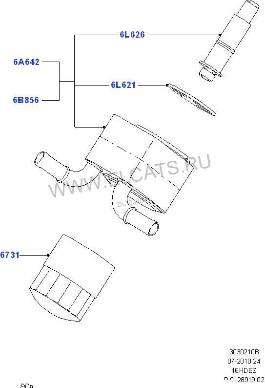 Как поменять трубки в теплообменнике Пластины теплообменника SWEP (Росвеп) GC-26S Дербент