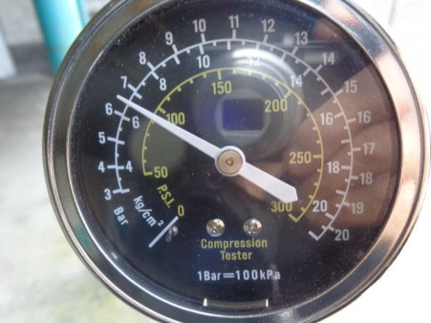4 цилиндр