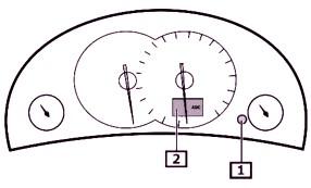 opel-astra-1998-2007 сброс сервисного интервала