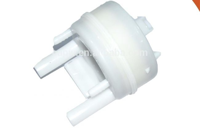Fuel-Pump-For-Nissans-SUNNY-N17-MATCH