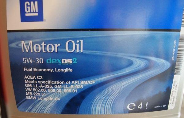 масло для Skoda Fabia универсал 1.4 TDI