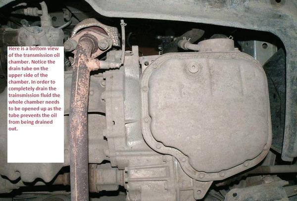 Замена масла в двигателе тойота платц своими руками 9