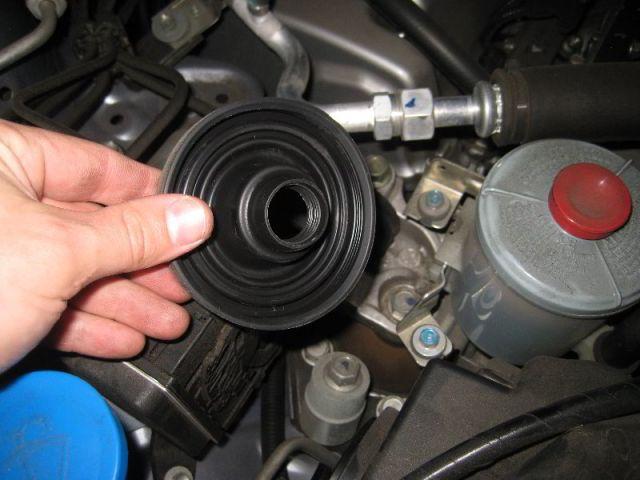 инструкция по эксплуатации хонда срв 2013 года