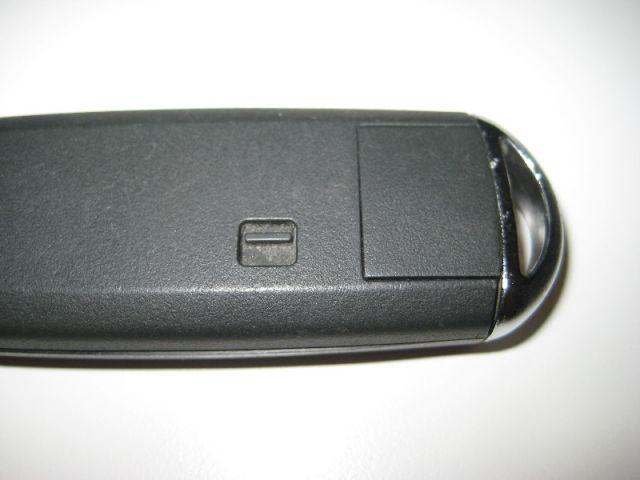 батарейка в ключ мазда сх 7