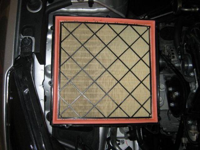Круз шевроле инструкция по эксплуатации и ремонту